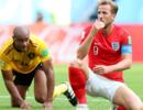世界杯又一巨星让人失望:近3场仅进1球,不配拿金靴