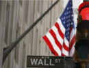 风险溢价上升 美公司债市场亮起经济衰退红灯