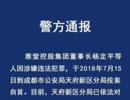 雅堂控股董事长投案自首,涉嫌违法犯罪