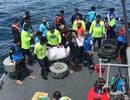 泰副总理就普吉船难不当言论再次道歉:泰国永远欢迎中国游客
