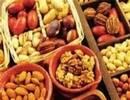 产业观察|小零食大产业  休闲食品市场规模近万亿元