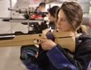 """从现在开始,人人都能""""合法""""拥有一支手枪"""