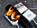 紧急提醒!手机充电2个致命操作!99%的人都会这么做