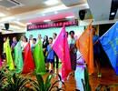 青少年传统文化成长营启动