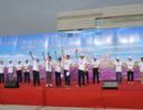 2018年营动中国全国青少年户外营地夏令营 在甘肃金昌举行
