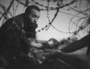 荷赛历史上,那些因战争与冲突获奖的照片 | 1956-2018