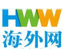 """""""一带一路""""沿线9国华裔青少年中华武术营开营"""