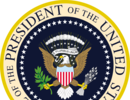 美总统霸道有其社会基础