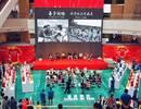 """""""与子同袍""""南粤球衣珍藏展盛大举办传承、丰盈球迷文化"""