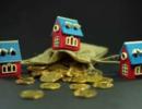房价上涨时期,百强房企推崇高周转的对与错