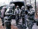 美国研制出超级化武,欧洲瘟疫与美军试验有关?俄:铁证如山