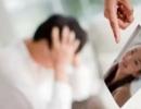 算命:为什么丈夫会出轨,再婚会顺利吗?