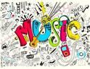 工作学习的时候该不该听音乐?
