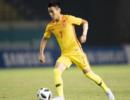 恭喜!中国男足亚运2连胜剑指淘汰赛,最强对手6-0狂胜更强势