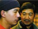 张国立:我捧儿子没红,成龙:我儿子也没红,他没捧儿子反而红了