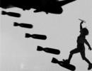 《大轰炸》宣布已取消上映计划 神舟九代U新品预约进入倒计时