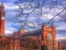 英国名校认可高考成绩,我国高考改革该改什么?