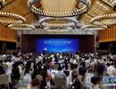 俄媒称俄总理将做客上海进博会 俄企期待填补美在华市场