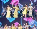 """芒果TV发布2019年内容战略 八大综艺系列+""""好看""""剧集惊艳亮相"""