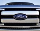 福特汽车希望用户能信任其V2V通信技术