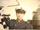 海军士兵救人牺牲,陌生战友替他尽孝21年