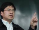 【正一君名人堂No.1】刘军宁:保守主义投资哲学线下交流会 火热报名中