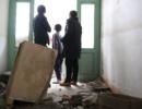 《在人间》第150期:地震失独者的自救之路