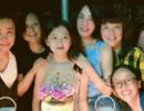 [娱论导向]王菲家族才是真正的娱乐大family