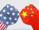 人民日报海外版头版:看透了贸易战 将沉着应对