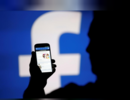 Facebook输掉比利时隐私诉讼 或被罚1.25亿美元