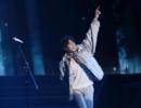 少年初长成!王源办17岁生日会 唱新歌表白母亲