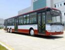 乘客粗心一年辛苦钱丢在公交车 司机分文不少返还