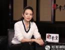 章子怡:《演员》里做真我 没有人操控我做任何事