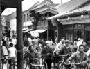 旧影专辑:东林西矿南农北牧的内蒙古