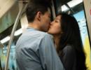 《在人间》第168期:程序员眼里的上海让人惊艳