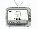 大鱼漫画:论辈分,普京得喊纳扎尔巴耶夫一声师叔