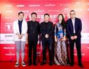 上影节《阿拉姜色》全球首映 容中尔甲银幕首秀获赞