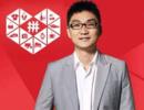 拼多多上市在即 创始人黄峥财富或超过京东刘强东