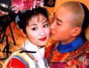 """[娱论导向]20年前的""""舌吻"""",陈皮烂谷不嫌硌牙吗?"""