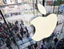 中国市场对苹果有多重要?