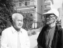 75岁老人发微信找失散70年弟弟 河北警察帮找到