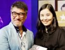 用华语经典打造中国音乐剧,是个正确的道路