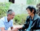 他放弃50万高薪 回乡给老人洗衣做饭公益助老5年