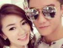 郑恺宣布与程晓玥分手:还是朋友,不想被过分关注