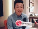 金马奖专访黄渤:对获奖不期待,得过半个影帝不遗憾