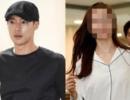 反转!金贤重前女友被判1年4个月有期徒刑