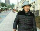 全城爱心接力寻走失老人:好心人赠粥 警察发红包动员