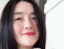 产后复工?谢娜被曝将于4月23日回归《快本》