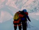 69岁无腿老人坚持43年登顶珠峰!