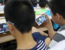 人民日报关注孩子沉迷网游:家长不应一禁了之